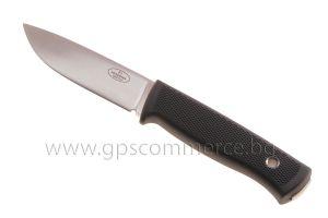 Нож за оцеляванеFallkniven F1 Zytel