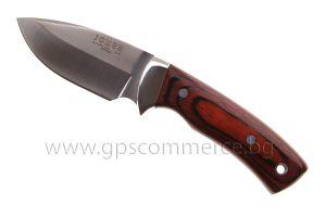 Ловен нож Joker CR20
