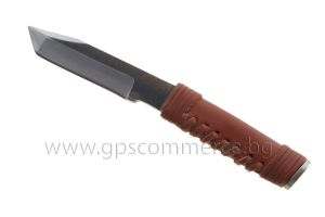 Нож за оцеляване Magnum Survivor