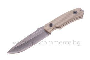 Ловен нож Magnum Sierra Foxtrot