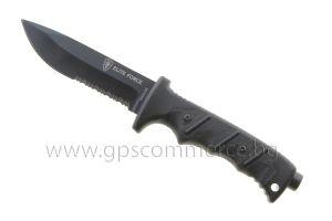 Тактически нож Umarex Elite Force Knife Set EF 703