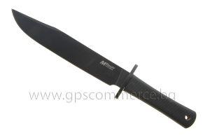 Ловен нож MTech Fixed Blade Knife