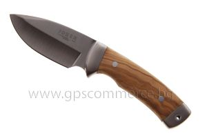 Ловен нож Joker CO21