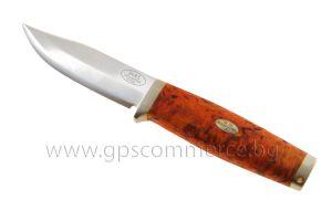 Ловен нож Fallkniven Jarl Special Edition SK1se