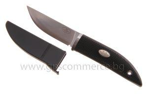 Ловен нож Fallkniven Kolt Knife