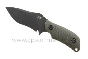 Боен нож Zero Tolerance Strider 0121