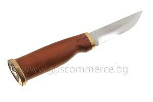 Ловен нож Marttiini Moose