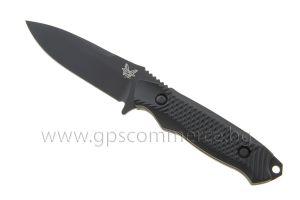 Боен нож Benchmade Nim Cub II