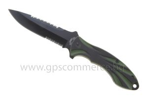 Боен нож United Cutlery USARA Fighter