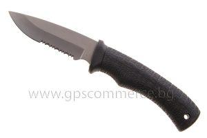 Ловен нож Deerhunter Hunting Knife