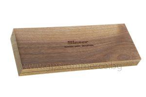 Ловен нож Blaser R8 Masalat Birch Limited Edition