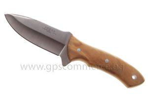 Ловен нож Joker CO66