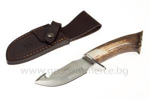 Нож за дране Joker Dogo