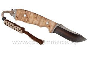 Нож за оцеляване Boker Solid