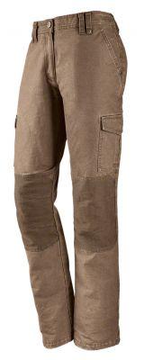 Дамски ловен панталон Blaser Alicia Lady