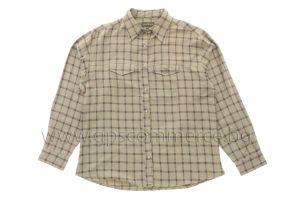 Дамска ловна риза Chevalier Laura