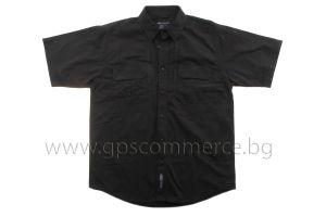 Тактическа риза 5.11 Tactical Shirt