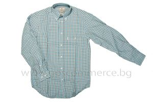 Ловна риза Beretta Easy Care Shirt