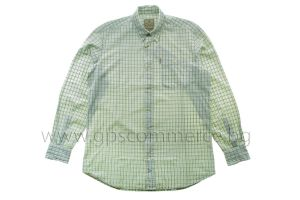 Ловна риза Beretta Tom Shirt