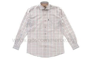 Ловна риза Chevalier Charles