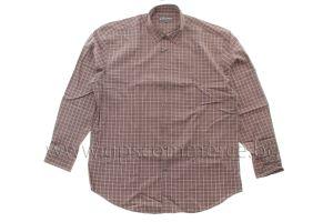 Ловна риза Deerhunter Cameron