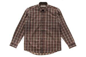 Ловна риза Deerhunter Shirt