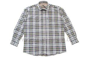Ловна риза Chevalier Oscar