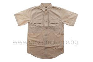 Тактическа риза 5.11 Taclite Pro Shirt