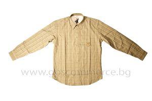 Ловна риза Chevalier Aberdeen