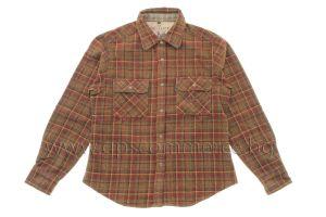 Дамска ловна риза Chevalier Jackie