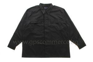 Тактическа риза 5.11 TDU Twill Shirt Long Sleeve