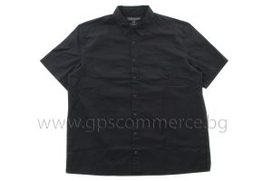 Тактическа риза 5.11 Covert Shirt - Classic