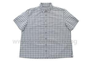 Тактическа риза Covert Shirt - Classic