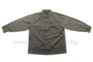 Тактическа риза 5.11 TDU Ripstop