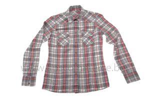 Ловна риза за жена Blaser Trondheim Flannel Ladies