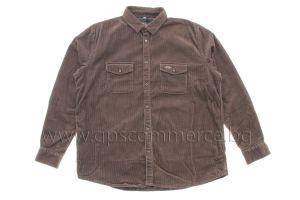 Зимна ловна риза Blaser Stephen