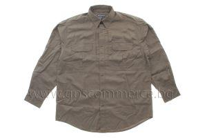 Тактическа риза 5.11 Taclite Pro Shirt Long Sleeve