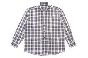 Ловна риза Blaser Chester