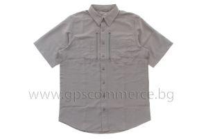 Тактическа риза 5.11 Traverse Shirt