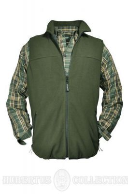 Ловен елек Hubertus Fleece Vest