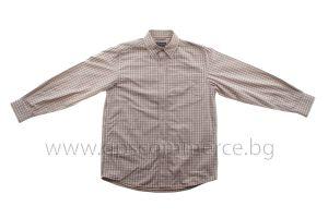 Тактическа риза 5.11 Covert Dress Shirt