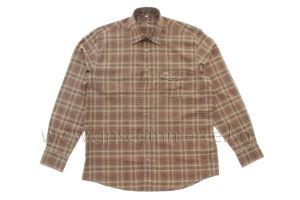 Ловна риза Blaser Nelson