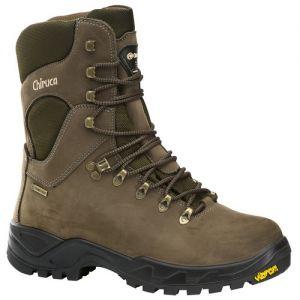 Ловни обувки Chiruca Forest GTX