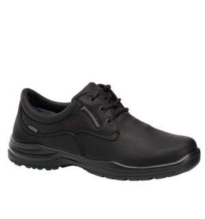 Мъжки спортни ежедневни обувки Chiruca Rochelle GTX