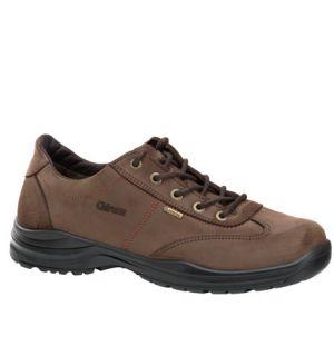 Мъжки кожени спортни обувки Chiruca Cardiff GTX