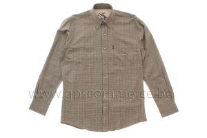 Ловна риза Chevalier Katmai