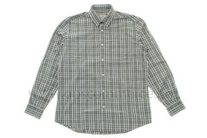 Мъжка риза Beretta Dip Dry Shirt