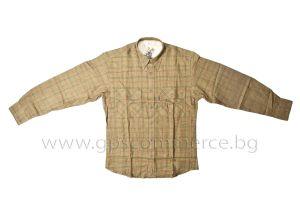 Ловна риза Chevalier Aycliffe