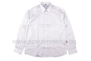 Ловна риза Blaser Windsor