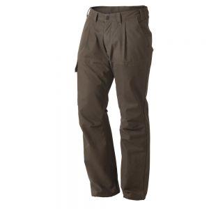Ловен панталон Sasta Haukka